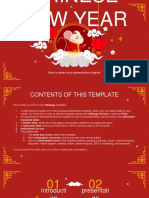 Chinese New Year by Slidesgo.pptx