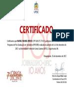CERTIFICADO-Participação_Rafael_Winch