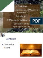 30elministeriodelnuevopacto-140814145617-phpapp02.pptx