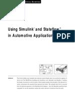 Using Simulink in engine model.pdf