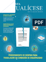 revista96-octubre-2019.pdf