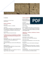 The_Power_of_Walls_-_Fortifications_in_A.pdf