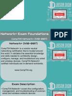Netplus N10-007 Jason Dion Complete-Notes.pdf