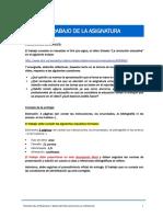 PS014-Trabajo-CO-Esp_v0.docx