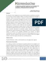 ANTEPROYECTO APROBADO (1)