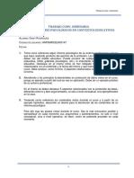PS007-Trab-CO-Esp (1)