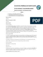 comandos packet tracer.pdf