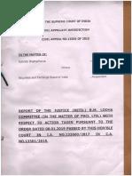Subrata-Bhattacharya-Vs-SEBI-Report