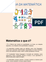 slidesmatematica-121001152502-phpapp01