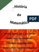 ahistriadamatemtica-120916151625-phpapp01
