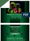 Design Inc.