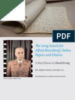 Kempner-Story.pdf