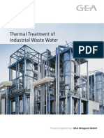 wastewater-industry-concentration-membrane-filtration-gea_tcm11-34902