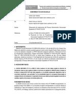 Informe 41  PAS 710-2018