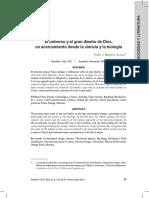 Dialnet-ElUniversoYElGranDisenoDeDiosUnAcercamientoDesdeLa-5340133.pdf