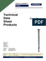 TDSTI-Issue-No.1 (1)