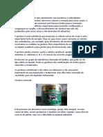 5-Gorduras-ou-lipidios