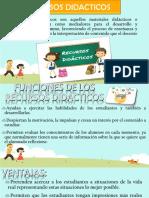 diapositiva planificacion en la evaluacion