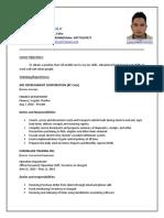 Mark Bryan Basalo-resume2