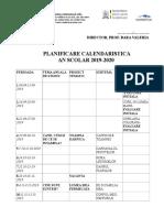 PLANIFICARE-CALENDARISTICA-2019-2020-BRIGI