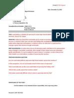 Form-A SocMed.docx