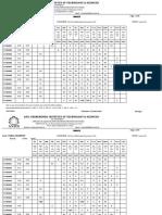 III-IV B.TECH I-SEM Regular Exams - October-2019 (R15) Results.pdf
