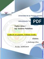 CONSULTA 1-THOMAS COOK  ANDRANGO ELSA.pdf