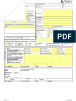 MCDOC02055294_QM-Sample-Inspection-Report