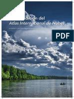 Nueva-edición-Atlas-Nubes-OMM.pdf