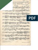 Violin-1-Geburtstag