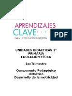 1° Primaria Desarrollo de la motricidad (1).docx