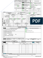 INSP-F01 WICS Form  (Rev.10_Oct2015)