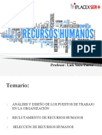 CLASE 3.0 RRHH.pdf