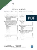 NCDemResultsJanuary2020 (1)