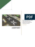 AIRPORT .pdf