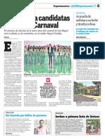 La%20Prensa%20Grafica La Prensa Gráfica 25_10_2019 63