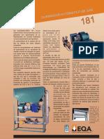 quem_181R-EQUA.pdf