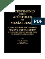 el_testimonio_de_los_apostoles.pdf