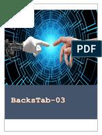 BacksTab-03