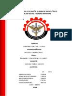 proyecto instituto de las fuerzas armadas.doc
