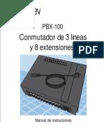 PBX-100-instr.operacion