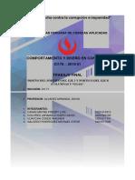 D. PORTICOS.docx