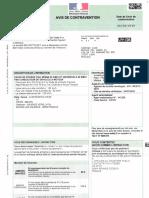 3649858146.pdf
