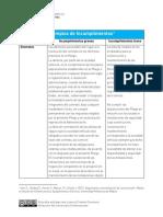 1.- Ejemplos de Incumplimientos.pdf