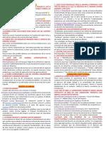 RESUMEN-DEL-BALOTARIO-DPC-2019