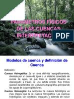 PRESENTACION HIDROLOGÍA BÁSICA-2.pdf