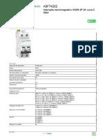 Dispositivos modulares a Riel Din_A9F74202
