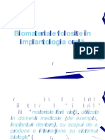Curs 03 - Biomateriale.docx