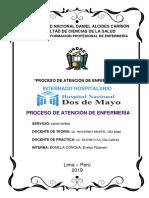 pae CULMINADO.docx