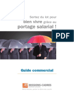 40_MC_Guide commercial_201507